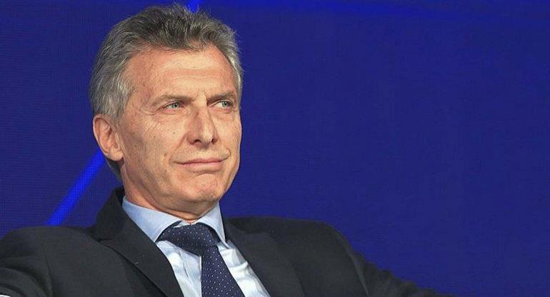 La Justicia avanza sobre el decreto de Macri para incluir a familiares en el blanqueo de capitales.