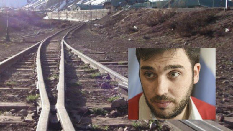 Ignacio Torres confirmó que será responsable del Plan Nacional de Obras Públicas para la Patagonia