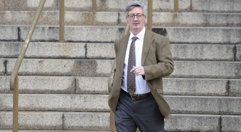 Amenazas de muerte a Fiscal que investiga caso Nisman