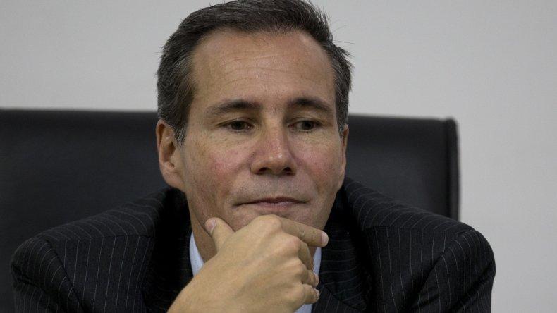 Ordenan reabrir la denuncia de Nisman contra Cristina