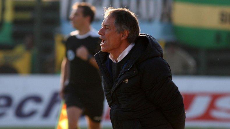 Ariel Holan es el elegido para ser el técnico de Independiente