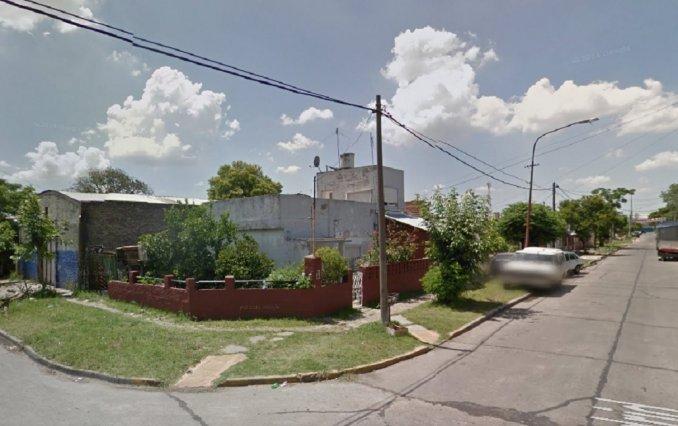 Un chico de 16 años mató de un tiro a su novia de 15