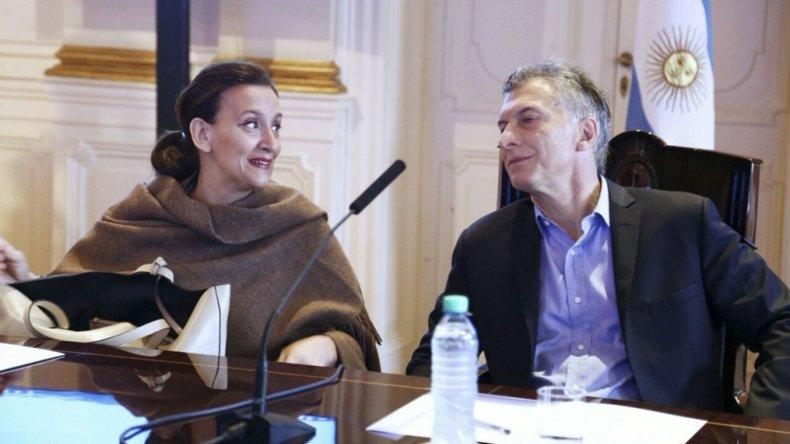 Acuerdo con Qatar: ahora una fiscal pidió investigar a Macri y a Michetti.