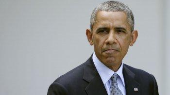 El 20 de enero Barack Obama será reemplazado por el magnate Donald Trump, un empresario que ganó las elecciones con un discurso xenófobo, machista y fuertemente divisivo.