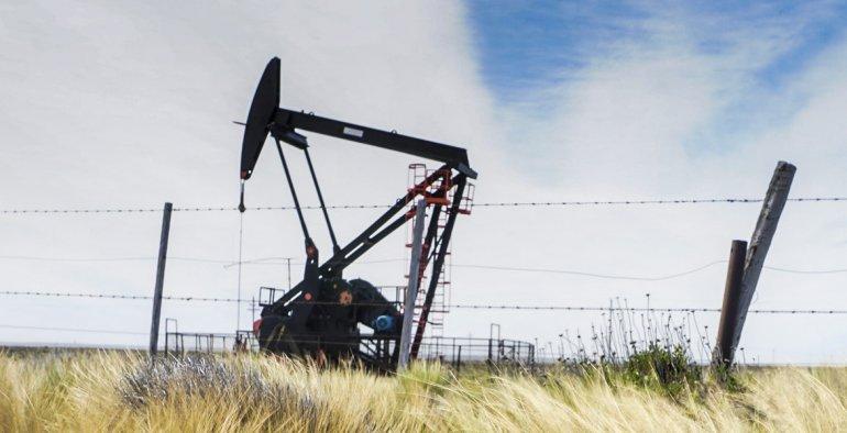 Mientras termina uno de los peores años para la industria petrolera