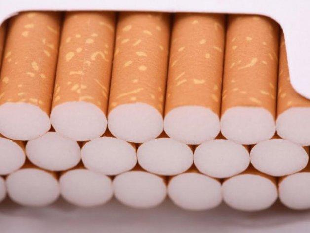 Las tabacaleras dicen que no deben aumentar los cigarrillos