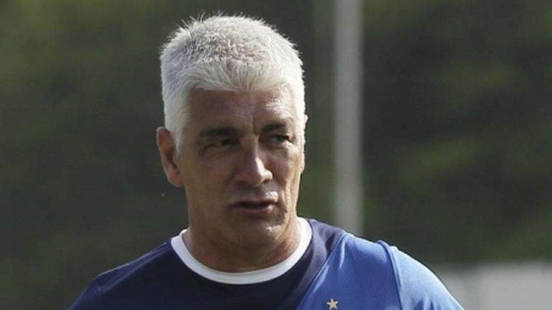 Omar De Felippe