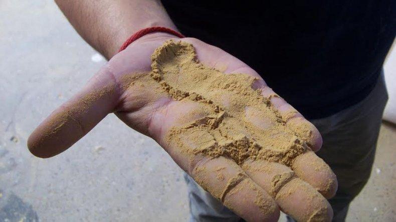 Puerto Madryn suma la producción de aceite de langostino