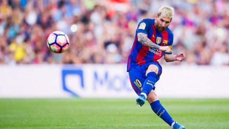 Barcelona arranca el año frente al Bilbao