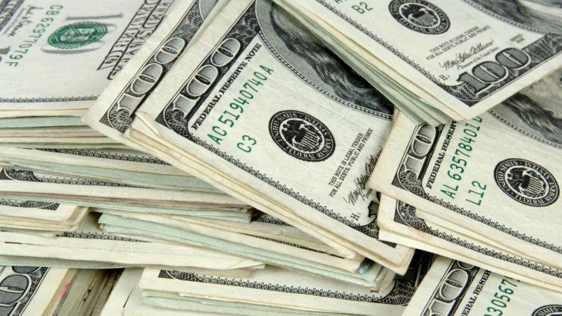 La medida busca incentivar el ingreso de capitales.