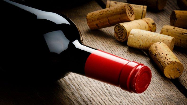 Cuánto tiempo puede guardarse un vino abierto