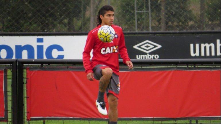 Cabral podría quedar en libertad el lunes