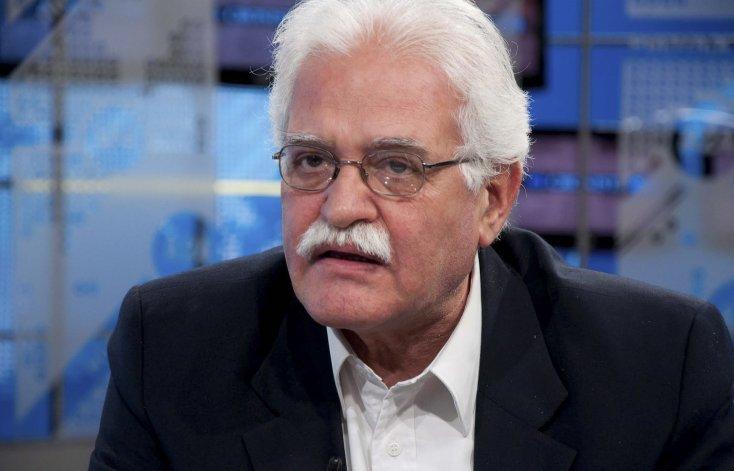 Aldo Pignanelli