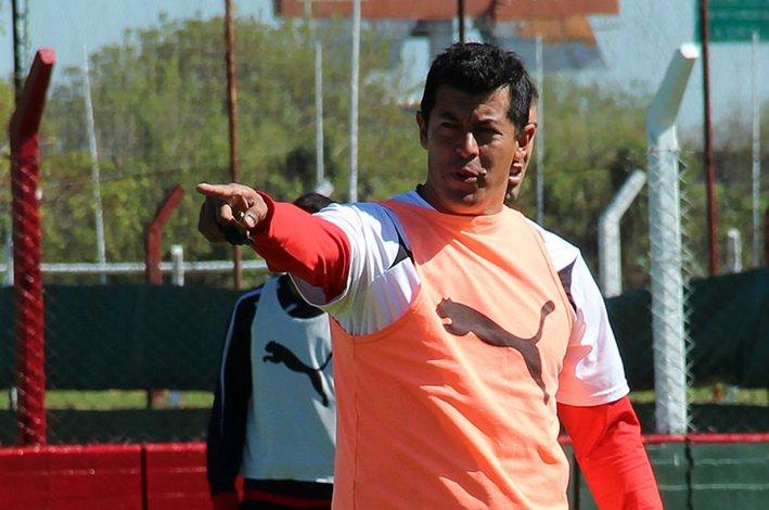 Lanús inicia su pretemporada con la mente puesta en la Libertadores