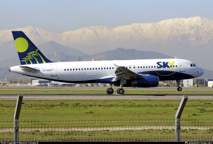 La tarifa regular para viajar a Santiago de Chile desde Mendoza será desde los 128 dólares final