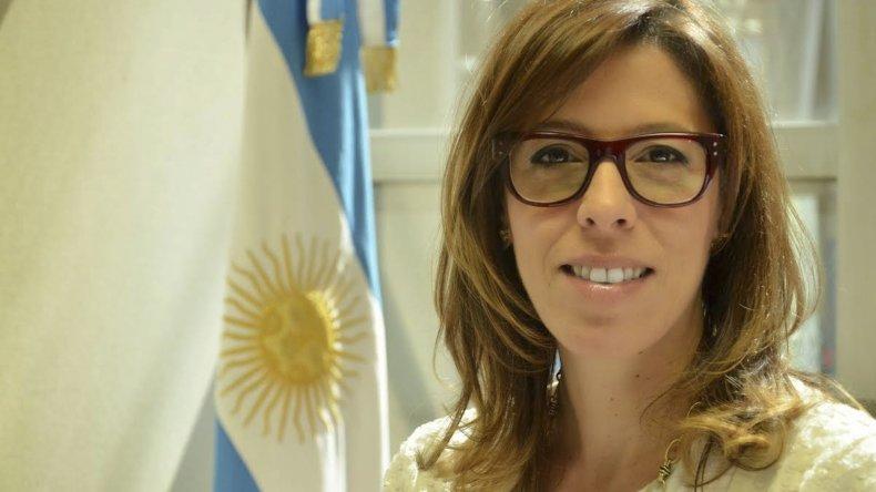 Laura Alonso fue acusada de actuar con parcialidad manifiesta y como una funcionaria militante que no está luchando contra la corrupción sino persiguiendo a adversarios políticos del Gobierno nacional.