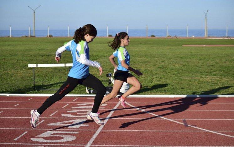 El atletismo ya tiene su calendario para un 2017 que promete ser intenso.