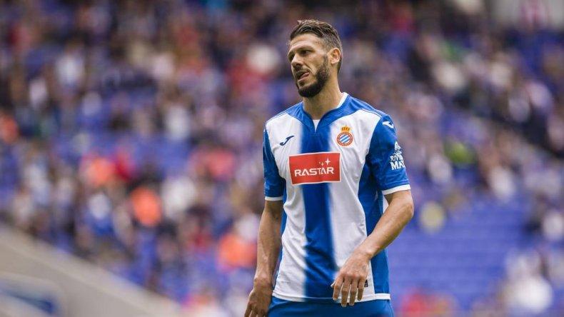 Demichelis jugará en el equipo de Gerardo Martino