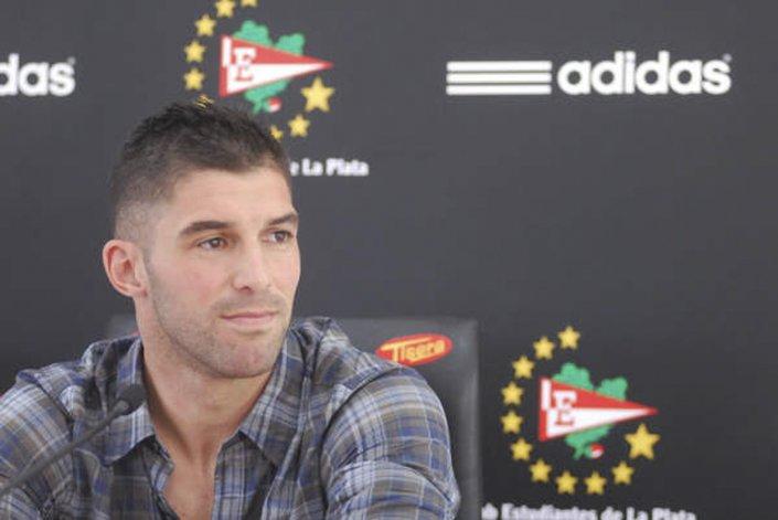 Mariano Andújar seguirá atajando en el Pincha