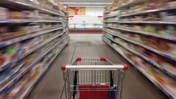 la inflacion de diciembre fue de 1,2%
