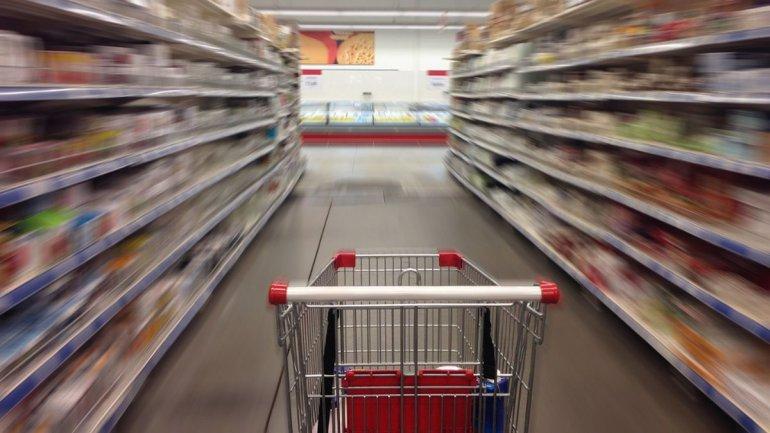 La inflación de diciembre fue de 1,2%