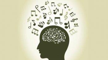 el metodo para sacarse de la cabeza una cancion pegadiza
