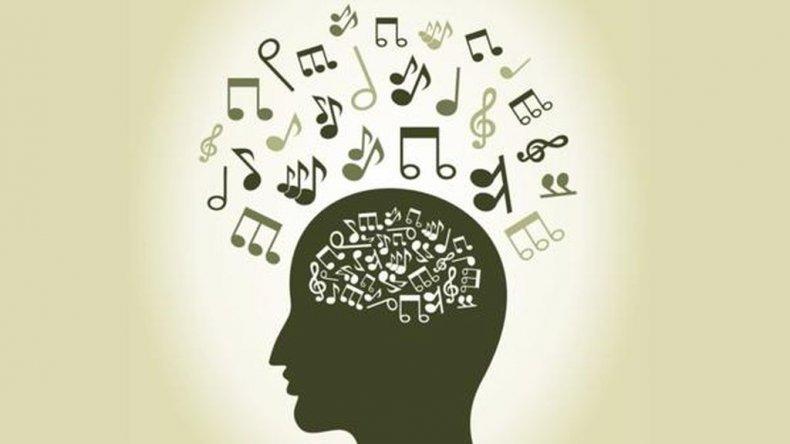 El método para sacarse de la cabeza una canción pegadiza