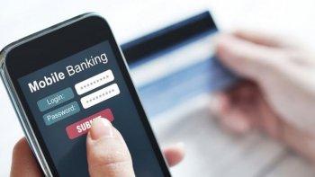 el banco central hizo cambios para la creacion del cbu alias