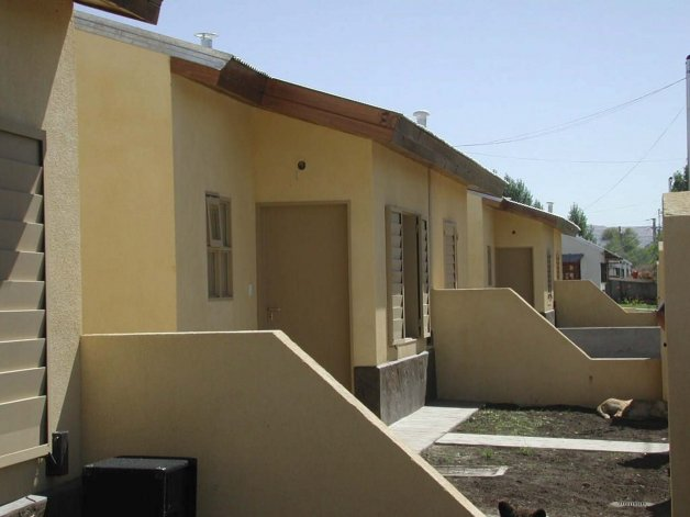 El Instituto Provincial de la Vivienda atenderá el lunes las necesidades habitacionales de Rada Tilly.