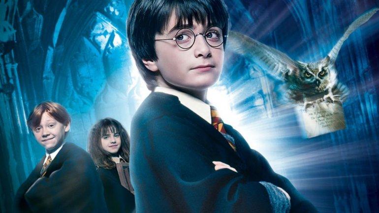 Fue parte del elenco de Harry Potter y ahora vive en pésimas condiciones