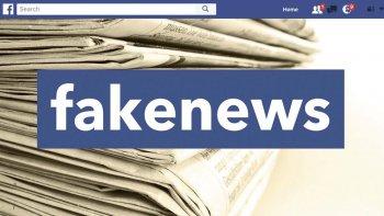Facebook pretende evitar noticias falsas en las elecciones alemanas