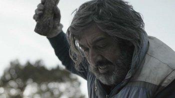 A los 60 años, Ricardo Darín protagoniza una nueva película que presenta una trama atractiva.