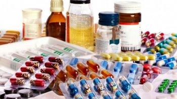 revelan el peligro de tomar un analgesico de uso muy habitual