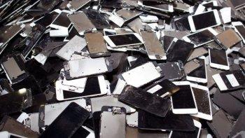 consejos para cuidar tu celular y proteger al medio ambiente