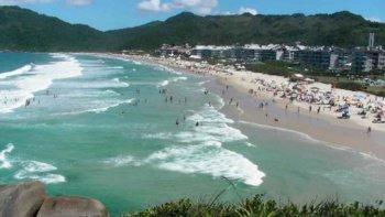 otros dos turistas argentinos muertos en brasil