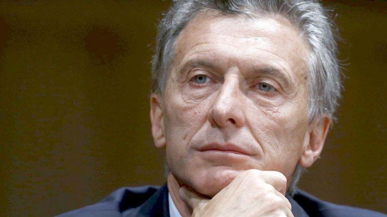 La administración de Mauricio Macri publicaría hoy el primer Decreto de Necesidad y Urgencia del año.