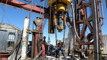 La Mesa Chubut volverá a reunirse esta semana para tratar en Buenos Aires con autoridades nacionales la situación de la actividad petrolera en la cuenca.