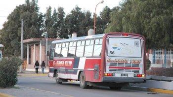 aumento el colectivo de rada tilly: cuanto cuesta