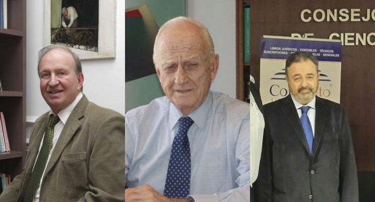 Especialistas en derecho laboral cuestionaron a Macri por la modificación de la ley de ART.
