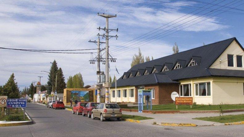 La localidad de Perito Moreno se prepara para recibir a un gran flujo de visitantes con una nueva edición del Festival Cueva de Las Manos.