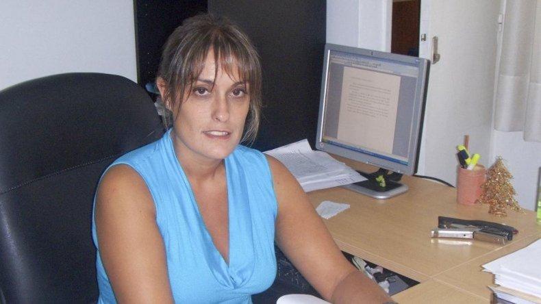 A un año de la dudosa muerte de Valeria Vivar la investigación judicial no avanza