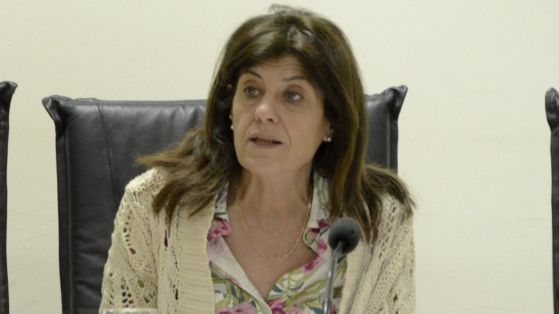 Raquel Tassello