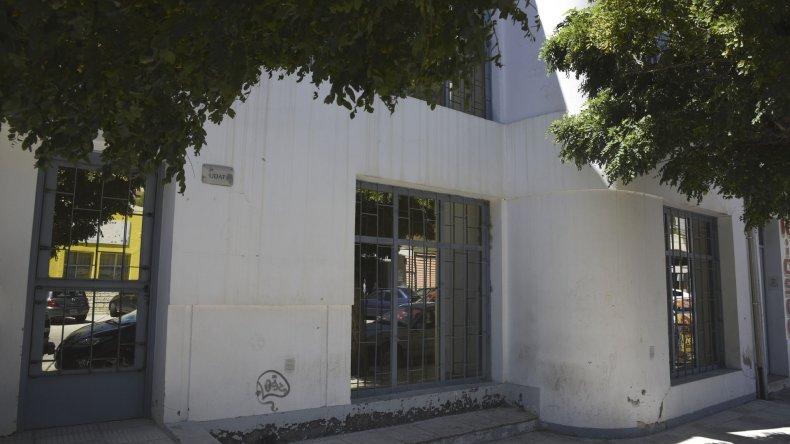 Las oficinas de atención telefónica de la ANSeS