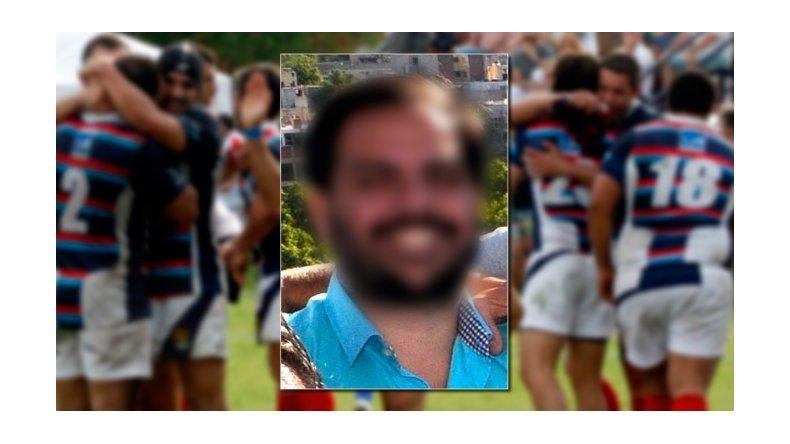 Mendoza: una joven denunció que fue violada por cinco rugbiers