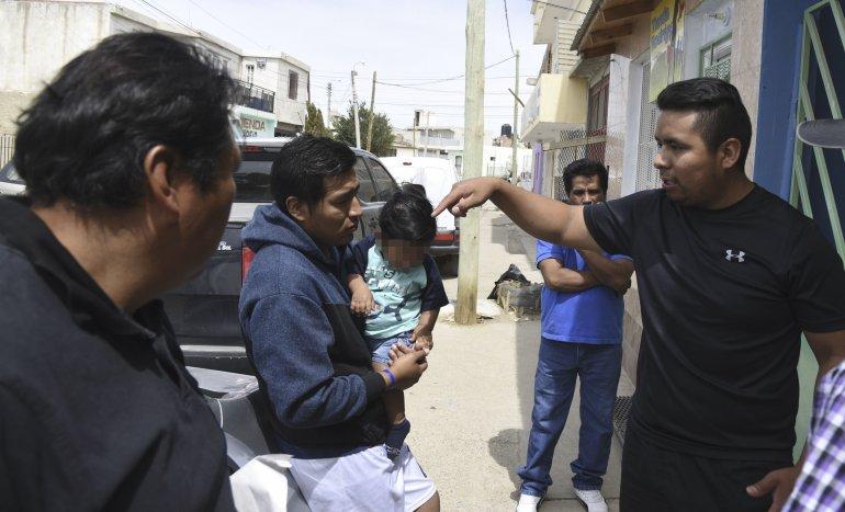 Familiares y amigos del joven asesinado organizan una manifestación para el lunes en calles céntricas.