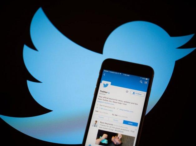 Conocé la nueva función que sumó Twitter