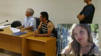 Le dieron tres meses de prisión preventiva a Nelson Aguilante