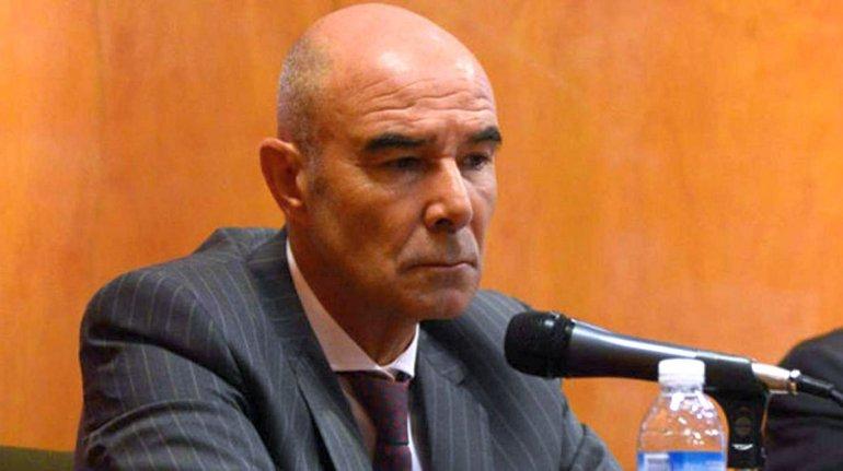Gómez Centurión pidió disculpas por sus desatinadas declaraciones
