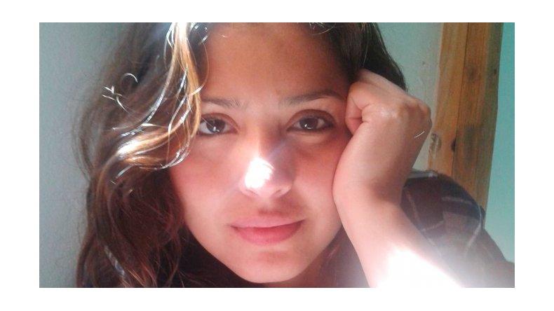 Una joven chaqueña murió en Brasil durante sus vacaciones