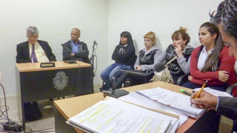 El subcomisario Waldemar Ferreira fue investigado por supuesta protección a un delincuente de las 1008 Viviendas mientras era jefe de la Seccional Quinta.